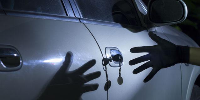 Auto – Assicura la Tua Auto