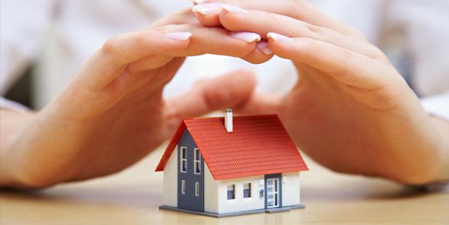 Protezione Affitto Locatore